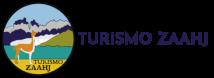 Turismo Zaahj